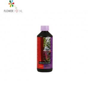 B'Cuzz Coco Bloeistimulator 500 ml