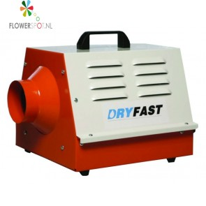 Kachel Dry-Fast DFE-20-T 3 kw - 230 v