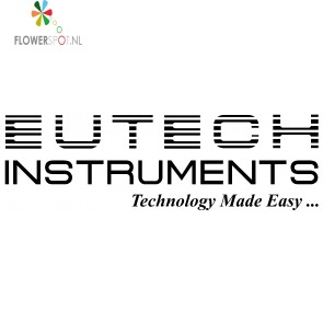 EC Electrode  tbv Eutech Ec Testr High