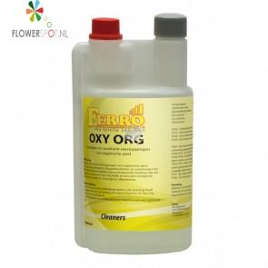 Fero oxy org 1 ltr