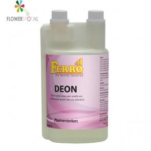 Ferro Deon 0.25 ltr