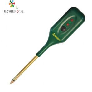 Fertometer Bemestingsmeter Voor Potplanten