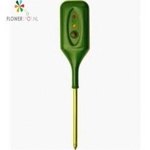 Fertometer bemestingsmeter voor planten