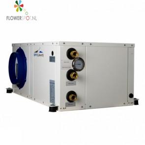 Flowfilter Flens 355-355