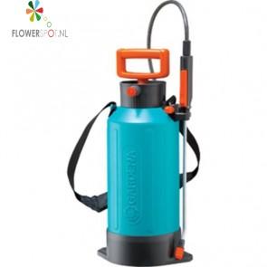 Gardena Classic Drukspuit 5 Liter 828-20