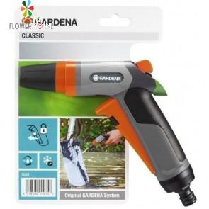 Gardena Classic Reinigingspistool