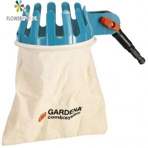 Gardena Combisysteem Fruit Plukker