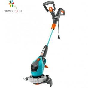 Gardena Comfortcut Plus 500/27