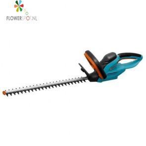 Gardena Easycut LI-18/50 (Zonder Accu)