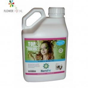 Hortifit Topfocus 5 ltr