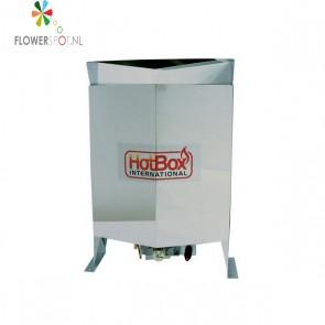 Hotbox co2 generatormodel 1,5 ( aardgas)