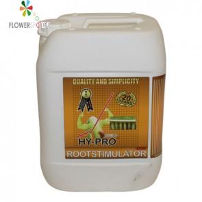 Hy-pro Rootstimulator 10 liter