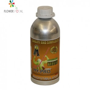 Hy-pro Rootstimulator 1 liter