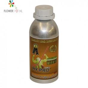 Hy-pro rootstimulator 05 liter