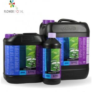 B'Cuzz Hydro Nutrition A+B 10 ltr
