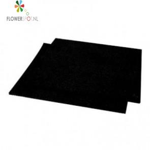 Koolstoffilters voor OptiClimate 6000 PRO2 (3st)