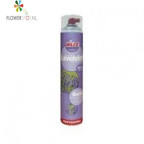 Nilco! geurbus Lavendel 750 ml