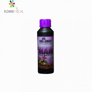 Biogreen MAM 250 ml