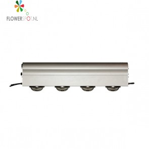 MW-700 Led Lamp Watergekoeld
