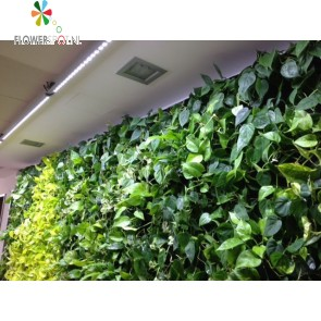 Linear-Spot-LED GREENWALL 90cm, 90º, 45Watt, tbv Living-Wall