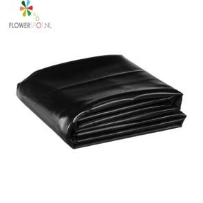 Vijverfolie Pakket 2 x 2,5 mtr - dikte 0,5 (Ingeseald)