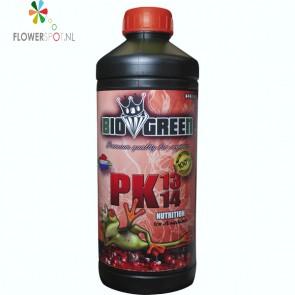 Biogreen PK 13-14 1 ltr