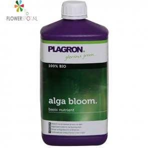 Plagron Alga Bloom 1 ltr