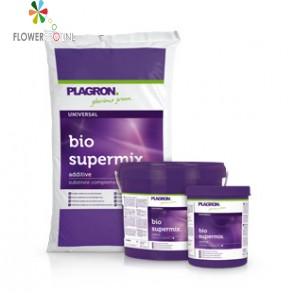 Plagron Bio Supermix 5 ltr