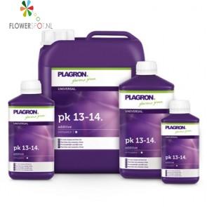 Plagron PK 13-14 1 ltr