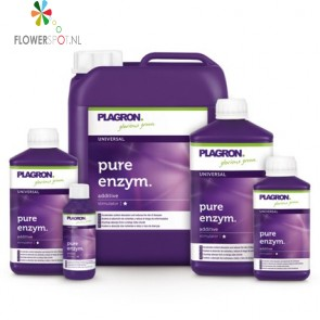 Plagron Pure Enzym 500 ml