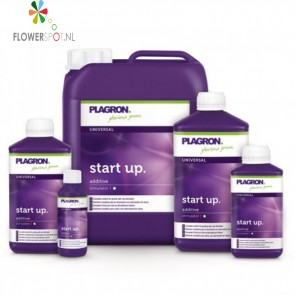 Plagron start up 5 ltr