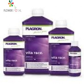 Plagron Vita Race 250 ml