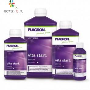 Plagron vita start 500 ml