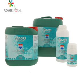 Roots Expander 10 Ltr