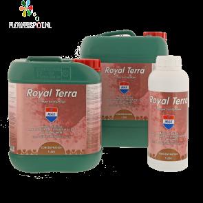 Royal Terra Component 1 Ltr