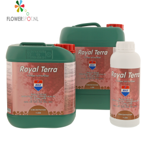 Royal Terra Component 10 Ltr
