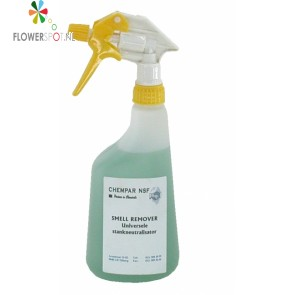 Smell Remover 600 ml