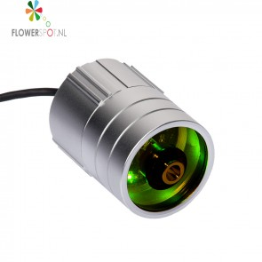 Plant tempratuur camera voor Dimlux