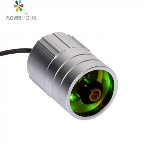 Planttemperatuurcamera voor Dimlux met 10 meter kabel