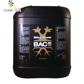 BAC Silica Power 5 ltr