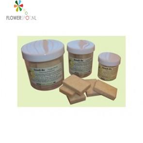Smell-ex block navullingen 7x 10 gr