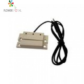 Sms com magneetcontact tbv sms alarm basic