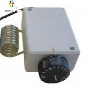 Sms com termostaat tbv sms alarm basic