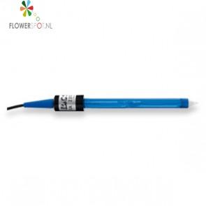 Nieuwkoop SZ-1131 pH-Electrode (BNC) Voor Aarde
