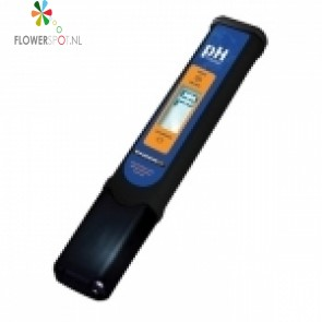 Check-it pH meter