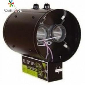 UVONAIR CD1000-2