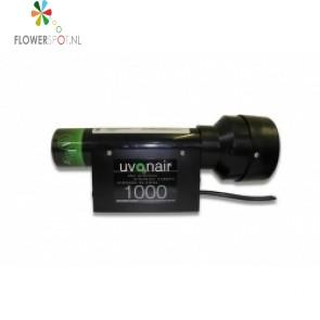 UVONAIR 1000