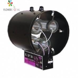 UVONAIR CD1200