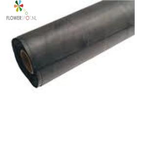 Vijverfolie 4x25 m  05mm dik rol lengte 200 cm