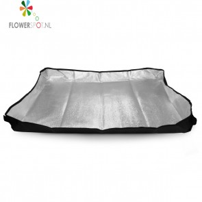 Secret Jardin Water Tray 240x120cm Mylar
